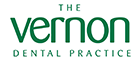 The Vernon Dental Practise