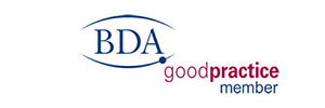 Vernon Dental | BDA | Hertfordshire