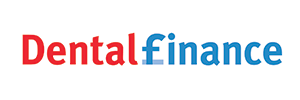 Dental Finance